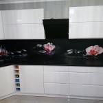 Panele dekoracyjne 4
